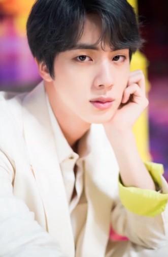 Jin.jpg